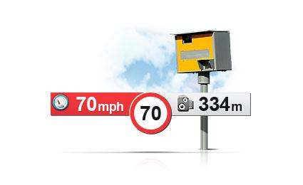 speed-alarm-features[1]