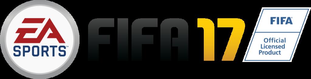 ea-sports-fifa-17-logo[1]