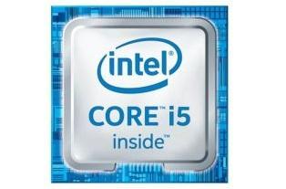 Pracuj wielowątkowo z procesorem i5
