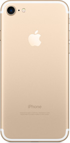 compare_iphone7_gold_large