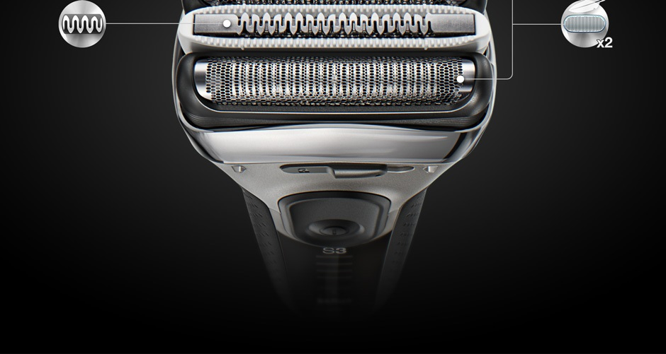series-3-shaver-middle-trimmer-sensofoil[1]