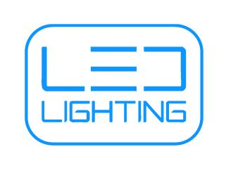 Jasne wnętrze lodówki   Oświetlenie LEDOświetlenie LED to jaśniejsze wnętrze lodówki, o najmniejszym zużyciu energii. Emituje mniej ciepła, pochłania mniej prądu i daje więcej światła, niż tradycyjne żarówki.