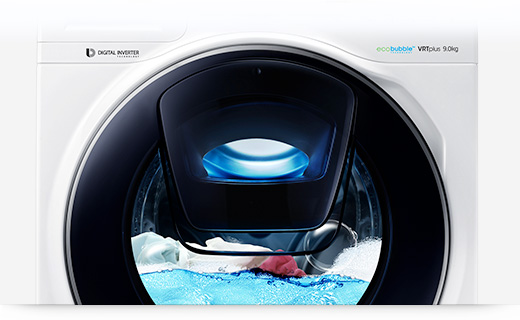 samsung_add_wash_01