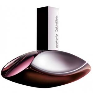 93aaef605 Najważniejsze parametry. Producent Calvin Klein; Pojemność 100ml; Rodzaj Woda  perfumowana ...