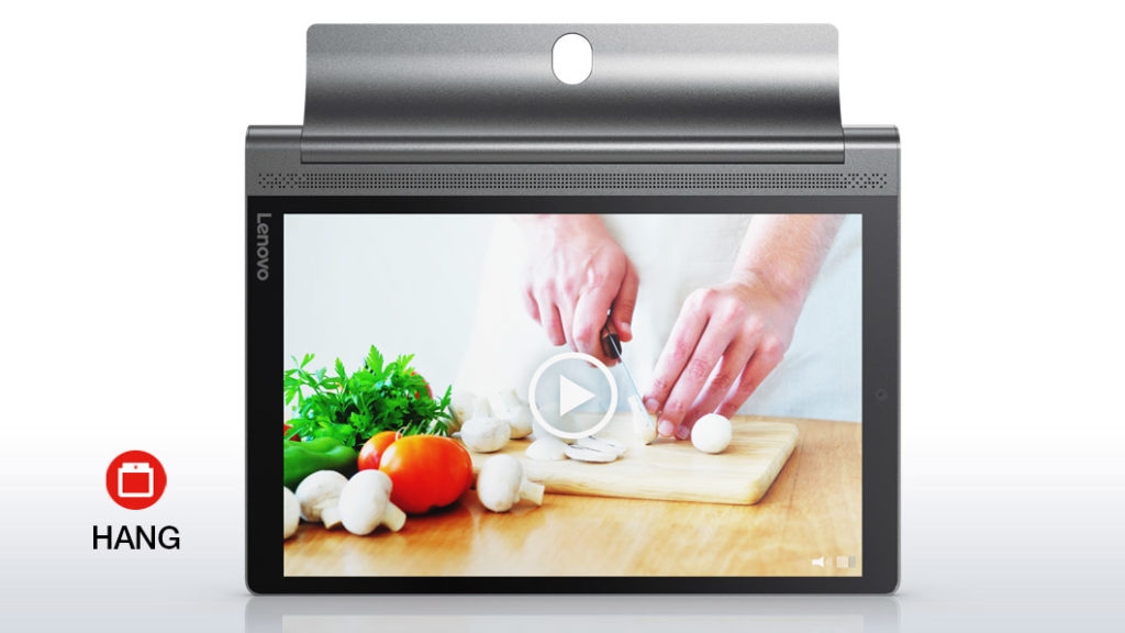 lenovo-yoga-tablet-3-plus-hang-mode-1