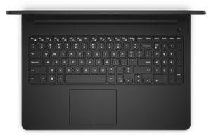 laptop-inspiron-15-5000-polaris-mag-pdp-module-4