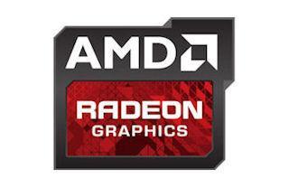 Radeon R5 - Twórz. Oglądaj. Graj