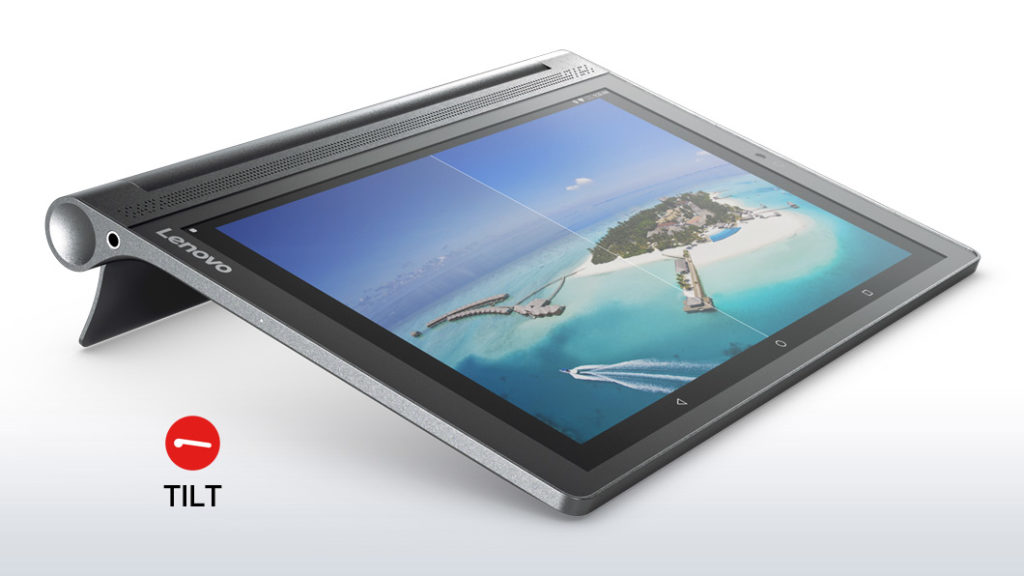 lenovo-yoga-tablet-3-plus-tilt-mode-4
