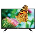 led3204-vb-led-tv-32-dvb-tc-mpeg4[1]