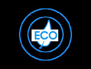 Program Super Eco  Oszczędzaj środowisko i portfel  Cykl prania w zimnej wodzie, w tym dwa płukania i obroty 1200. Pranie odbywa się ze skutecznością programów w wyższych temperaturach, ale przy prawie dwukrotnie niższym zużyciu prądu.