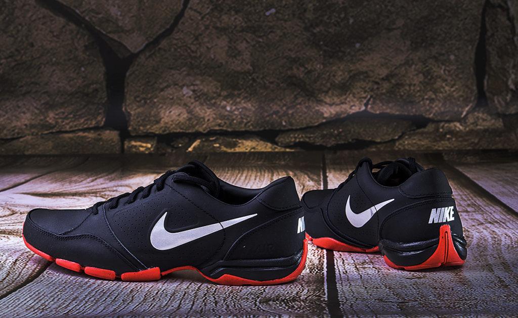 Buty Nike Air Huarache Run Ultra Gs All Black 847569 004 Nike Classic Cortez Leather Nike Cortez Mens Nike Cortez Shoes
