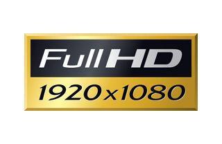Filmy w rozdzielczości FullHD