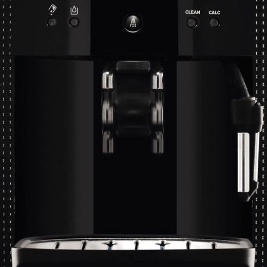 808_kr-espresso_full_automatic-ea8108_europe_packshot_buses
