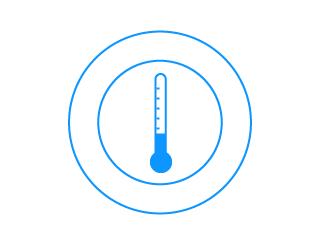 Pranie w niskiej temperaturze Pranie w niskiej temperaturze jest tak samo skuteczne, jak w 40°C. Twoje tkaniny pozostają bezpieczne, a Ty żyjesz oszczędniej i bardziej ekologicznie.