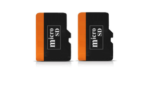 second-sd-card-slot-features[1]