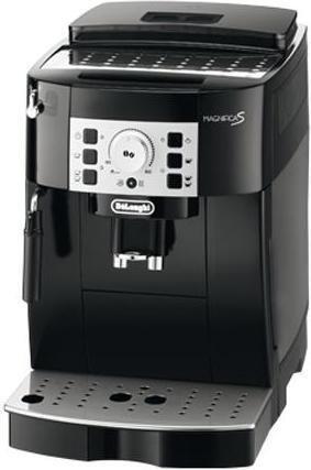 Ogromnie Tanie ekspresy do kawy od 49,00 zł HQ81