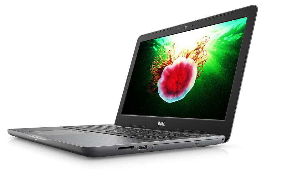 laptop-inspiron-15-5000-FoggyNight-Intel-polaris-pdp-02