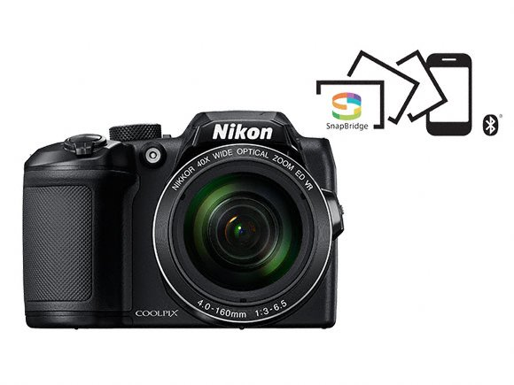 nikon_coolpix_compact_camera_b500_snapbridge--original