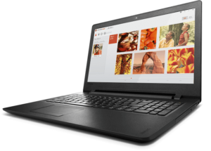 lenovo-laptop-ideapad-110-15-photo-master-4