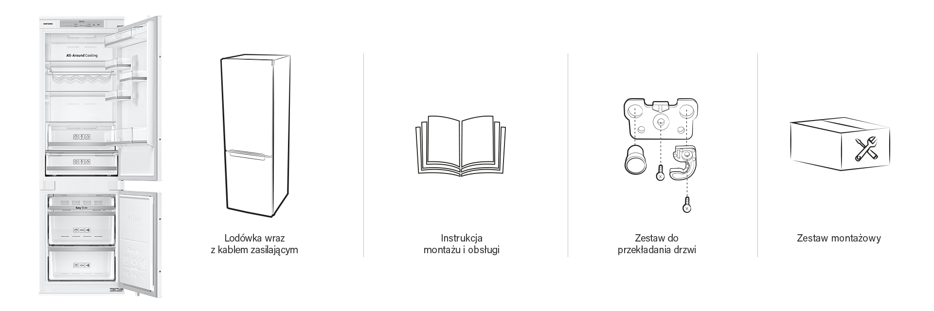 samsung-brb260030ww_w_opakowaniu_1920px-b50c