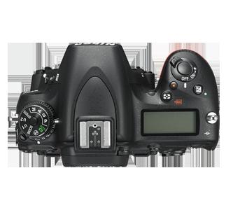 pol_pl_Nikon-D750-Body-karta-SDHC-32GB-90MB-s-15334_3
