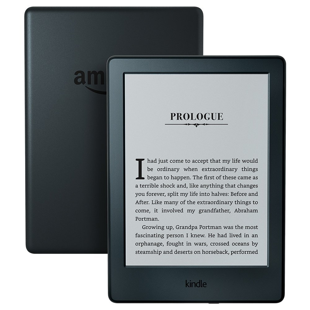 kindle-8-touch-front