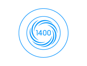 max. predkość wirowania 1400obr./min. Maksymalna prędkość wirowania 1400 (obr/min)  1400 obr/min skutecznie usuwa wilgoć i sprawia, że pranie szybciej schnie. W przypadku tkanin wrażliwych na zagniecenia można ustawić niższe obroty - ubrania będą schły nieco dłużej, ale będzie je łatwiej prasować.