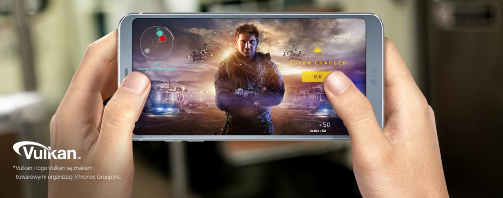 09_G6_Game-battery-saver_pc_pl_170223