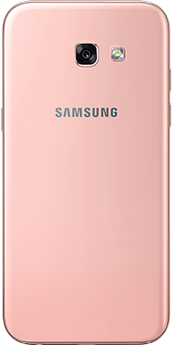 galaxy-a5_color_peach_back