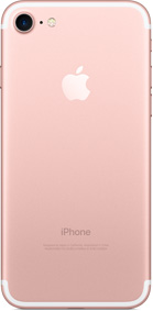 compare_iphone7_rosegold_large
