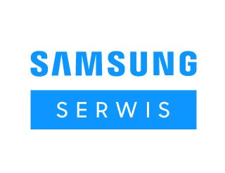 Serwis   Gwarancja dobrej obsługiBR>Punkty serwisowe Samsung znajdują się w całej Polsce. W razie awarii serwisant przyjedzie po odbiór sprzętu z domu w czasie trwania gwarancji, która standardowo wynosi 24 miesiące oraz 10 lat na kompresor Digital Inverter.