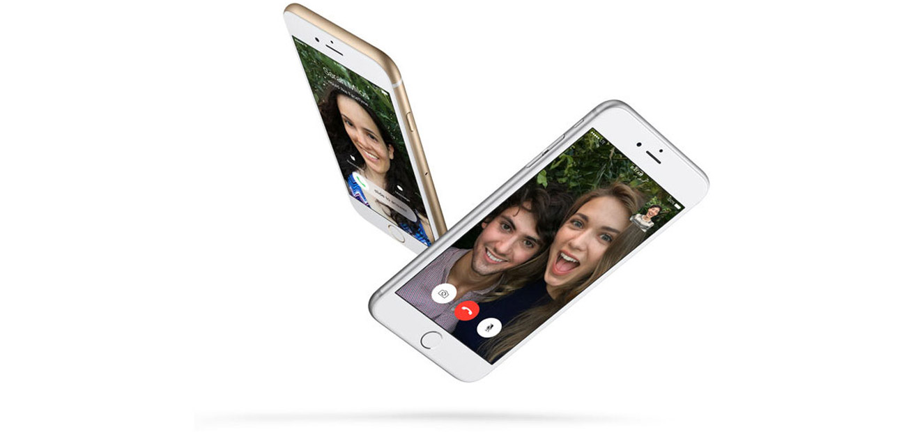 iPhone 6s 32GB Gwiezdna Szarość 4G LTE