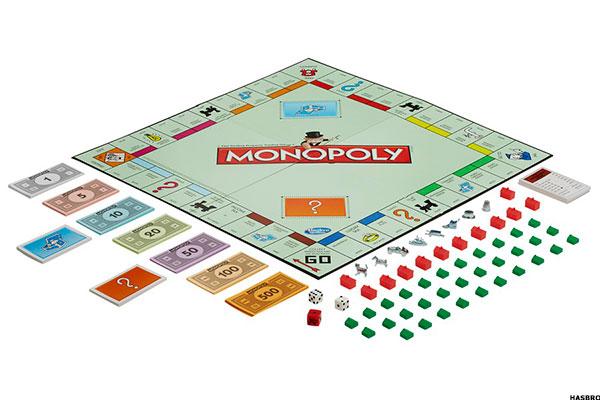 monopoly8