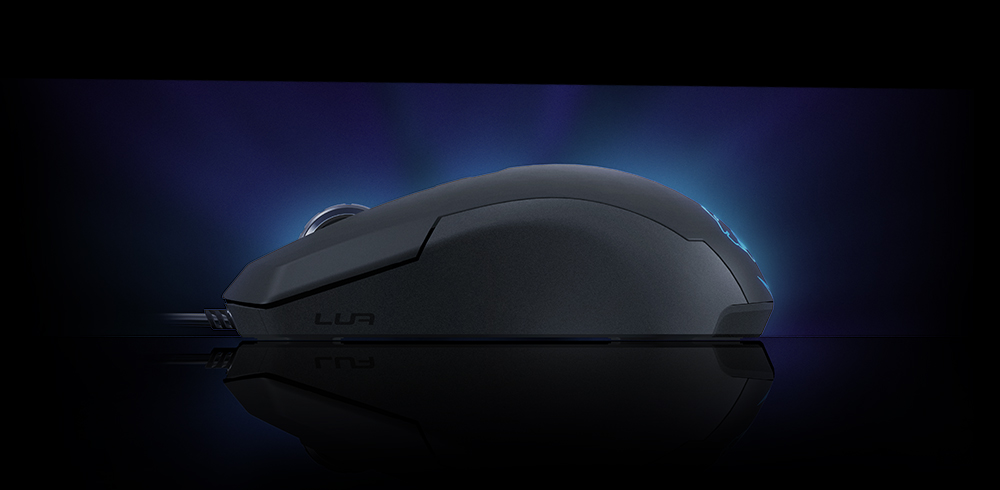 sub-teaser-lua-v1
