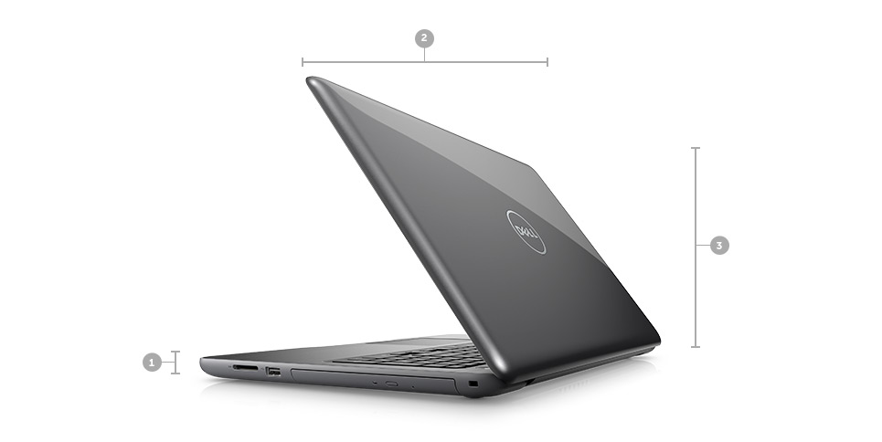 laptop-inspiron-15-5000-FoggyNight-Intel-polaris-pdp-04