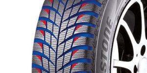Bridgestone Blizzak Lm001 20555r16 91h Ceny I Opinie Na Skapiecpl