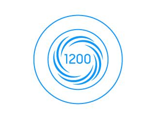 Max. prędkość wirowania 1200 (obr/min)  Maksymalna prędkość wirowania w pralce Samsung to aż 1200 obr/min, dzięki czemu pralka skutecznie usuwa wilgoć z pranych tkanin, a pranie schnie znacznie szybciej.
