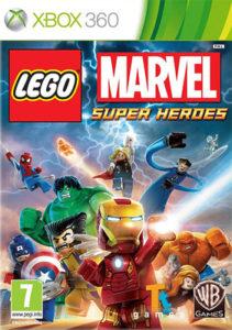 lego-marvel-super-heroes-cover-okladka