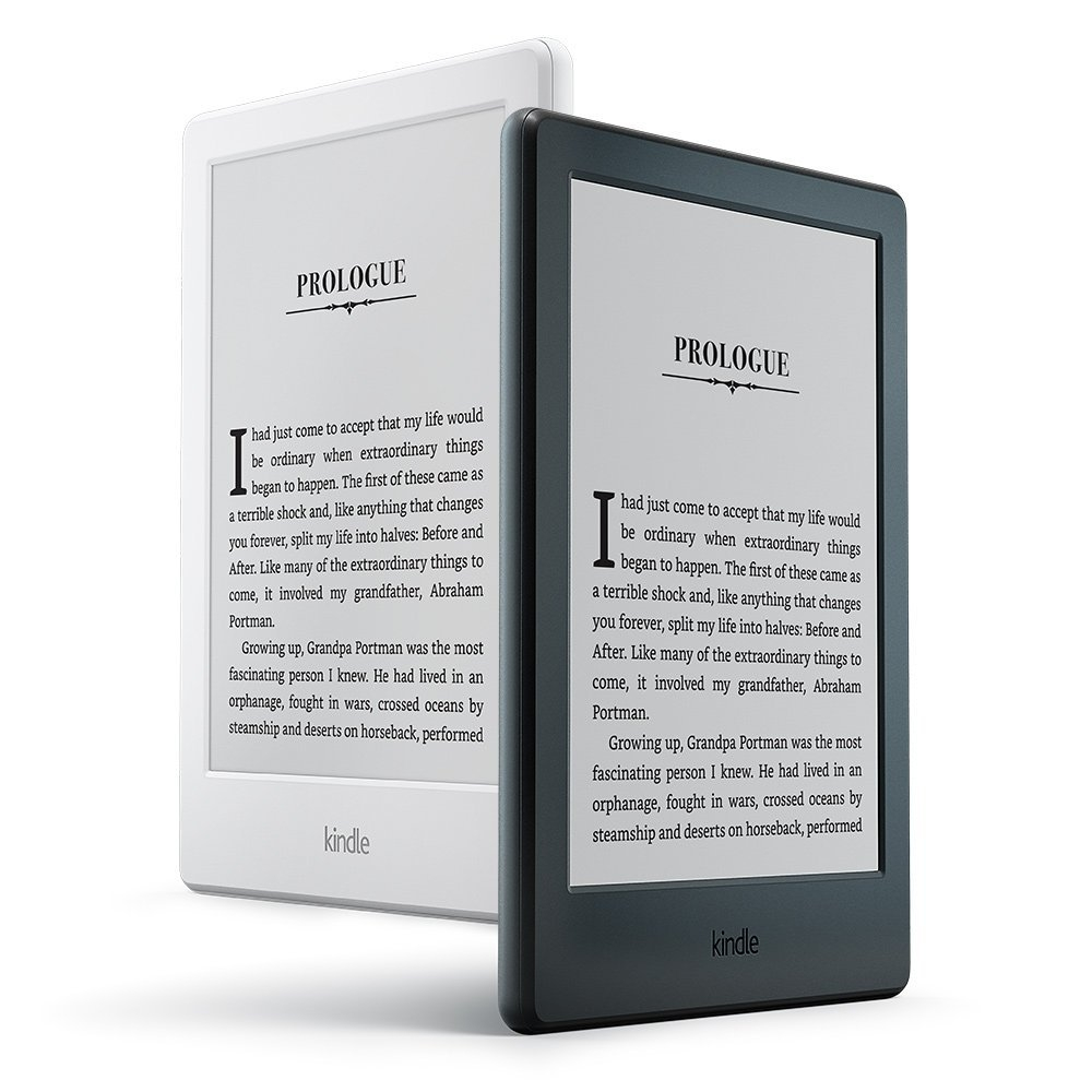 kindle-8-touch-front2