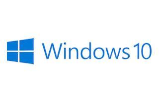Odkryj najlepszy Windows w historii