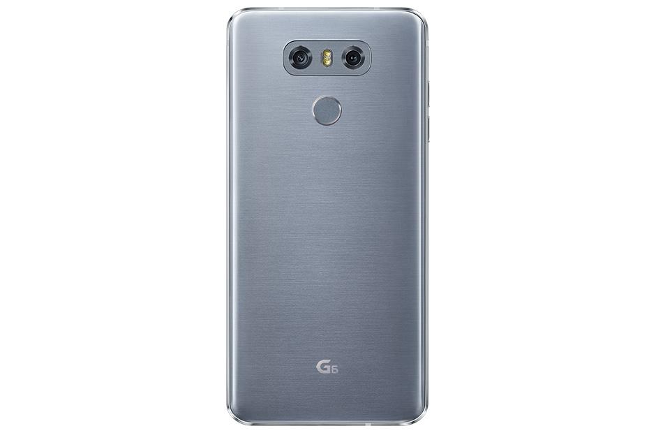 G6-medium02_Platinum