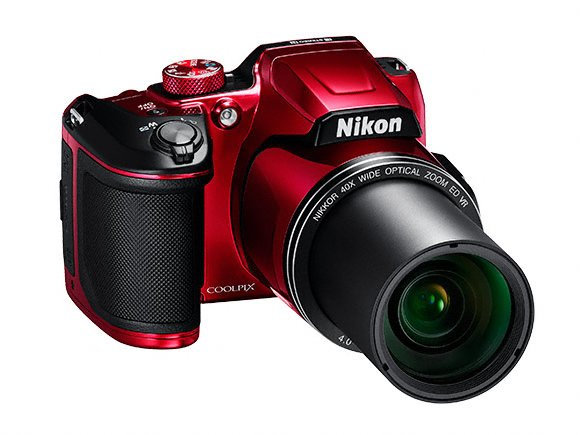 nikon_coolpix_compact_camera_b500_comfortable_grip--original