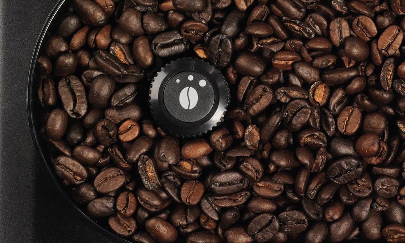 ekspres do kawy Krups EA8160