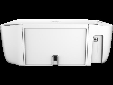Urządzenie wielofunkcyjne HP DeskJet 2130 (F5S40B)