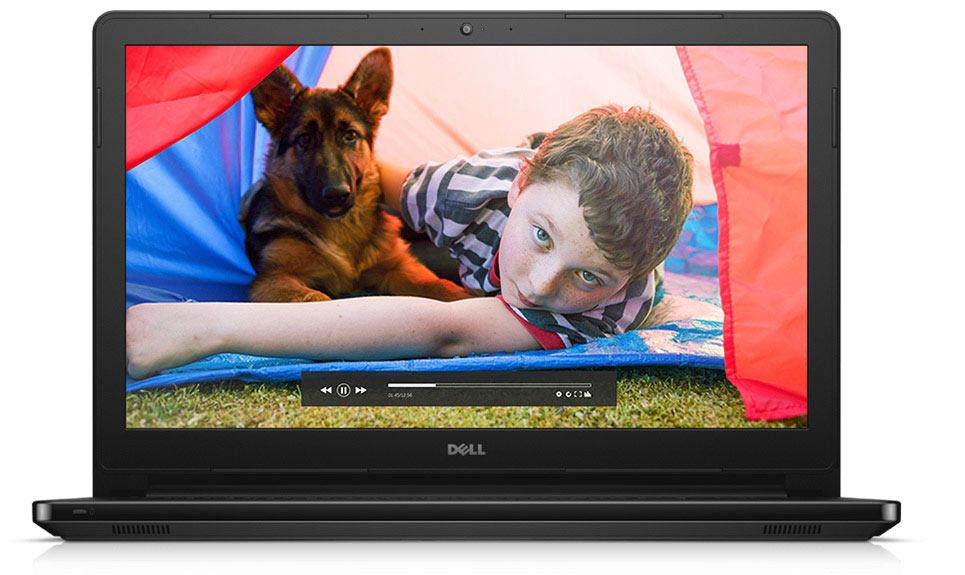 laptop-inspiron-15-5000-polaris-mag-pdp-module-3