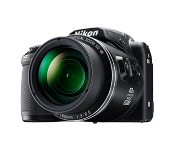 nikon_coolpix_compact_camera_b500_black_hero--original
