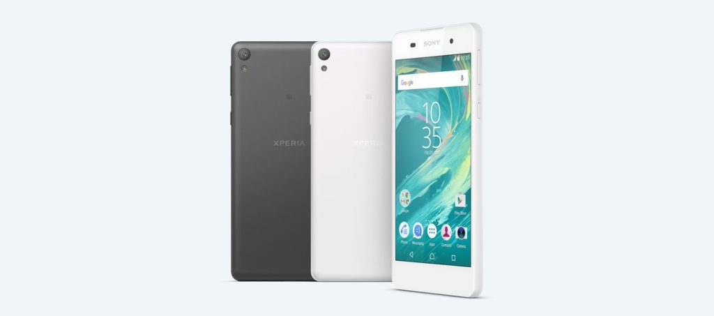 xperia-e5-the-power-to-do-what-you-want-desktop-1ef22833489a37c7ac2f61f752219db4[1]