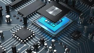 Wybierz odpowiedni procesor