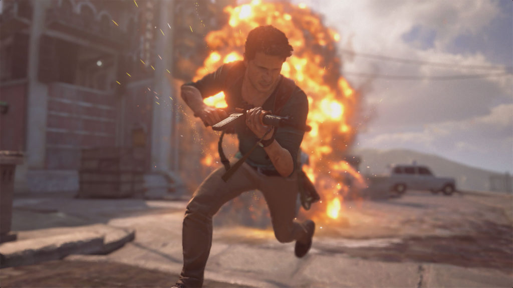 uncharted-4-multiplayer-screen-06-ps4-eu-28oct15