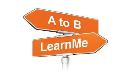 LearnMe-Pro.jpg
